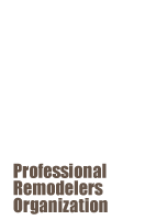 pro remodelers association