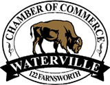 waterville chamber of commerce